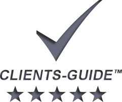 Logo Clients Guide